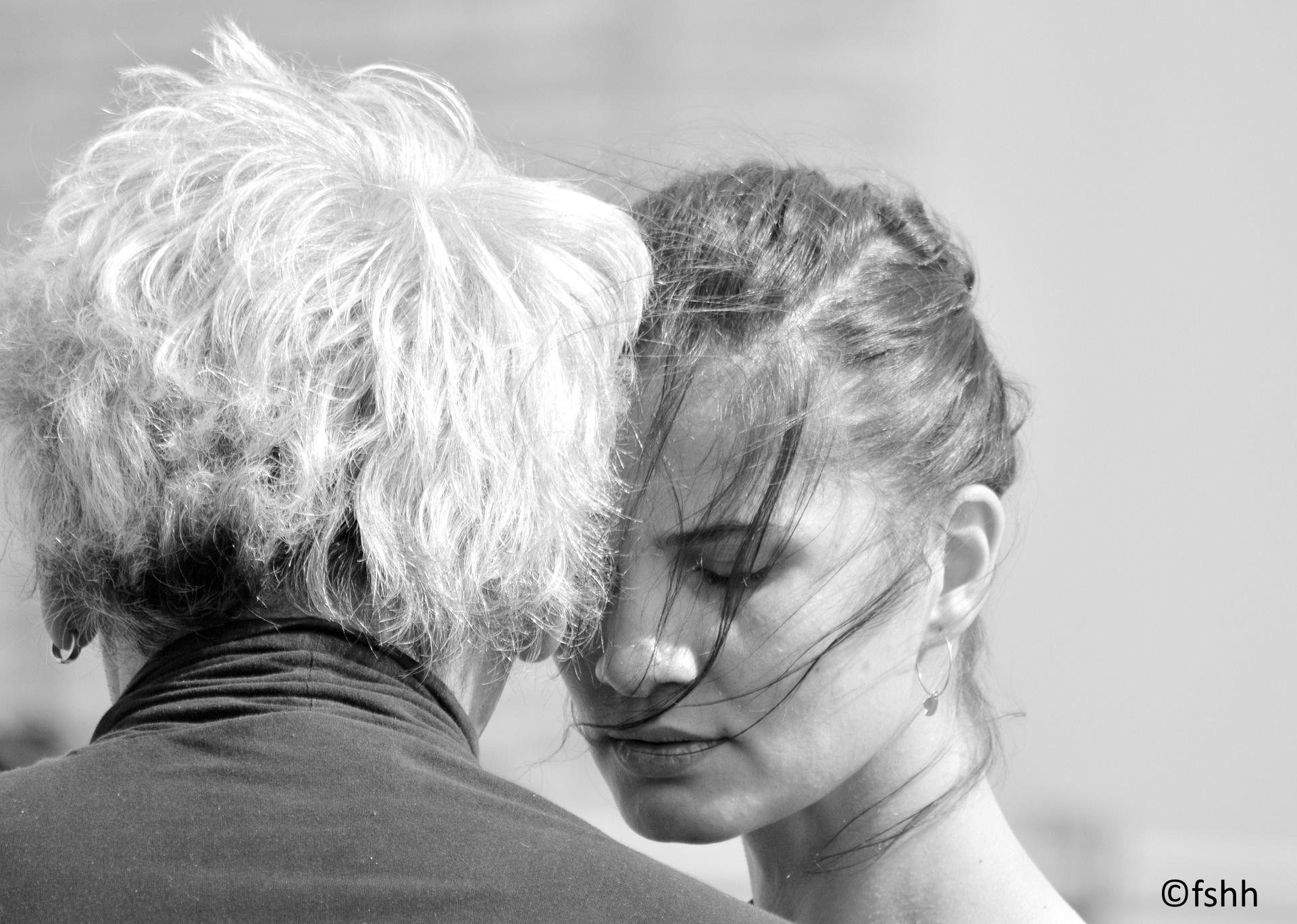concentration-bienfait-8-danse-laval-studiosdubritais