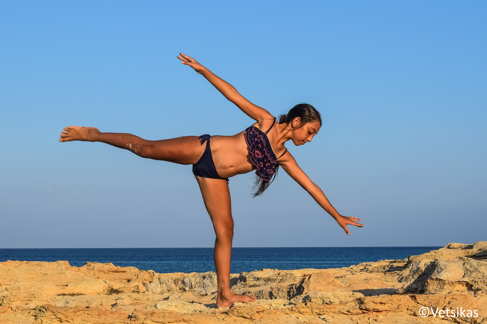 souplesse-equilibre-bidenfait-danse-5-6-laval-lesstudiosdubritais