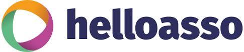 hello-association-lesstudiosdubritais-laval-partenariat