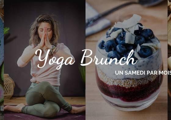 yoga-brunch-cosmétique-laval-