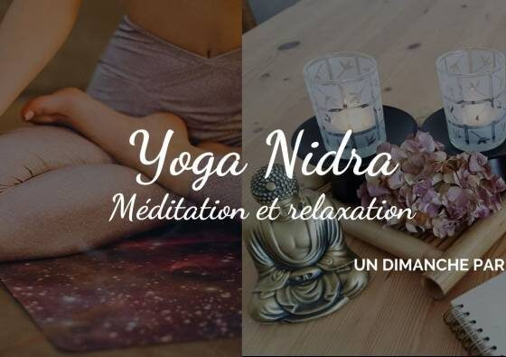 yoga-nidra-insomnie-stress-laval-beyogi